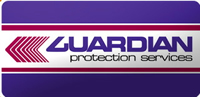 guardian-protection-services-logo